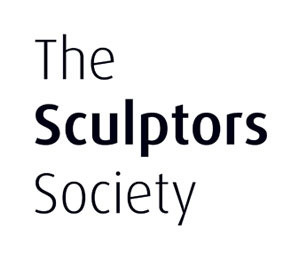 The Sculptors Society Logo